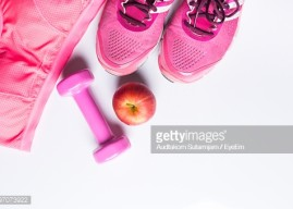 Budget Workout Favorites