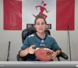 Her Sports Corner - Fantasy Football Episode 14