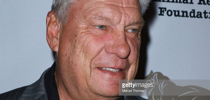 LAS VEGAS, NV - NOVEMBER 16:  NBA Coach Don Nelson attends the inaugural Tony LaRussa Leaders and Legends Gala benefiting Tony La Russa's Animal Rescue Foundation at MGM Grand on November 16, 2012 in Las Vegas, Nevada.  (Photo by Marcel Thomas/FilmMagic)